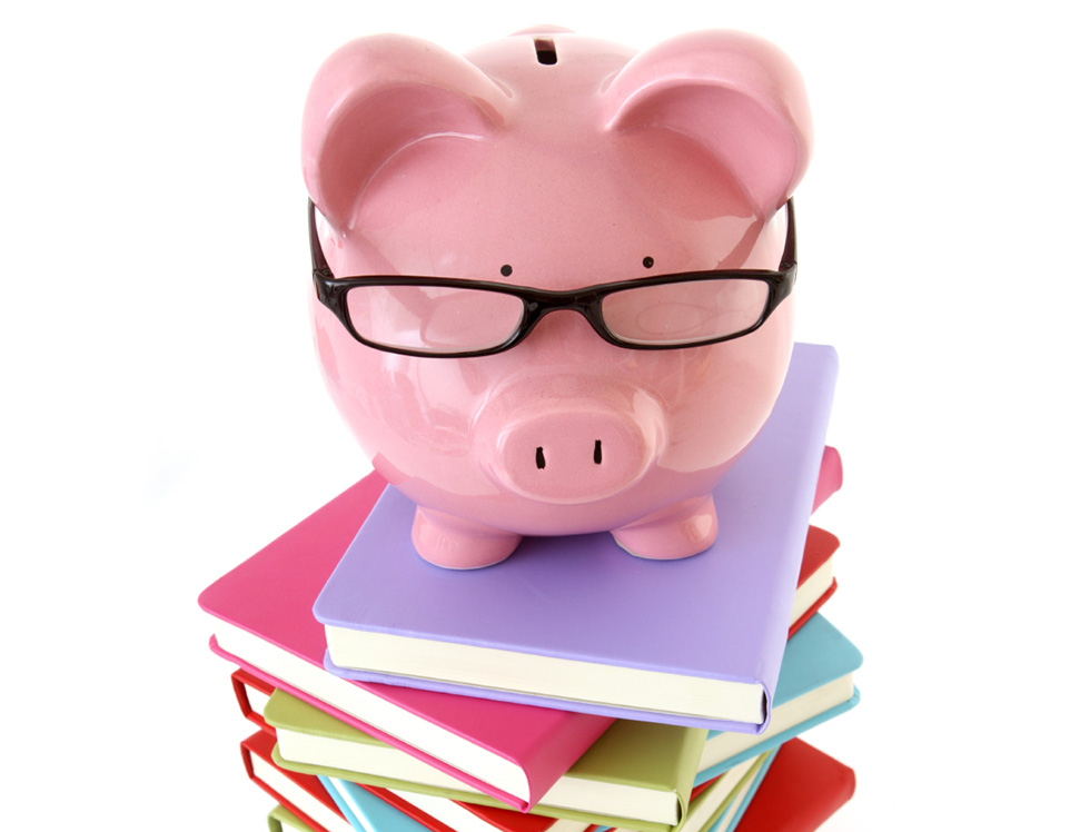Fees, Rebates & Referrals - Psychology & Counselling on ...